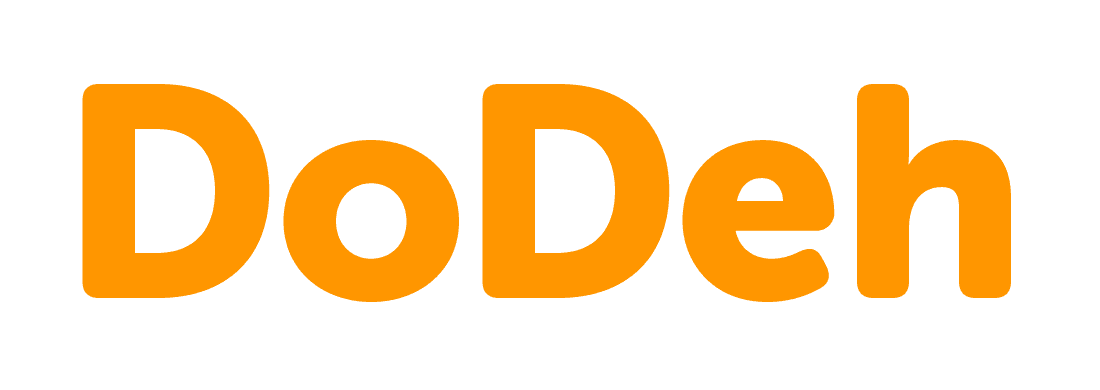 Dodeh